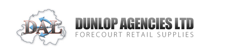 Dunlop Agencies Ex-Commerce Exchequer Integration